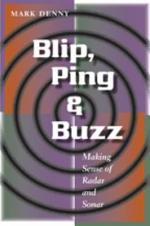 Blip, Ping, and Buzz