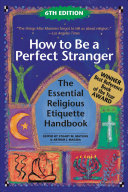 How to be a Perfect Stranger PDF