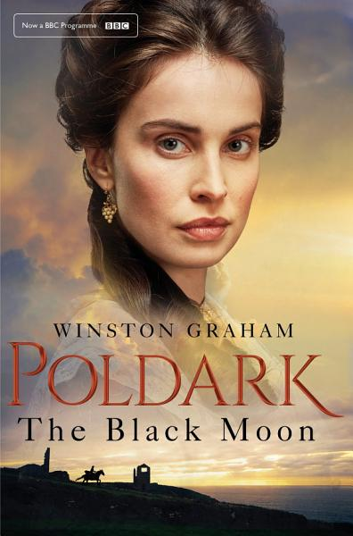 Download The Black Moon Book