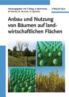 Anbau und Nutzung von B  umen auf landwirtschaftlichen Fl  chen PDF