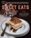 Download Sweet Eats for All Book