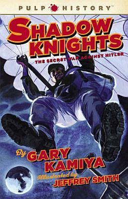 Shadow Knights PDF