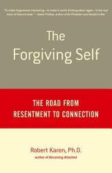 The Forgiving Self Book PDF