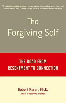 The Forgiving Self