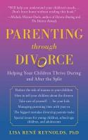 Parenting Through Divorce PDF
