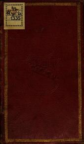 Responsio ad Cn. Pompeii epistolam