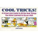 Cool Tricks PDF