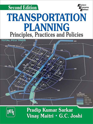 TRANSPORTATION PLANNING   PRINCIPLES  PRACTICES AND POLICIES PDF