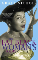 The Fat Black Woman s Poems