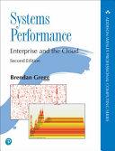 Systems Performance PDF