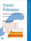 Systems Performance PDF