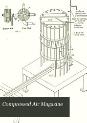 Compressed Air Magazine: Volume 17