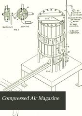 Compressed Air Magazine: Volume 17