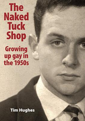 The Naked Tuck Shop