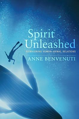 Spirit Unleashed