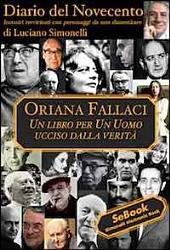 Oriana Fallaci. Diario del Novecento