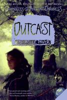 Chronicles of Ancient Darkness  4  Outcast PDF