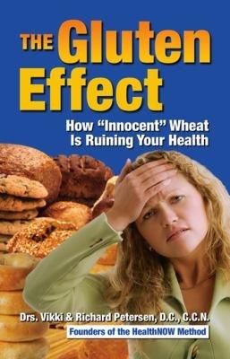 The Gluten Effect