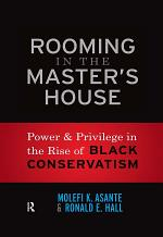 Rooming in the Master's House