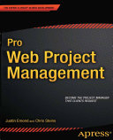 Pro Web Project Management
