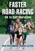 Faster Road Racing PDF