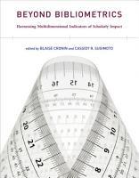Beyond Bibliometrics PDF