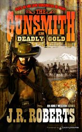 Deadly Gold