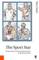 The Sport Star PDF