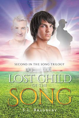 Lost Child of the Song
