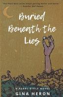 Buried Beneath the Lies PDF