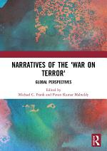 Narratives of the War on Terror