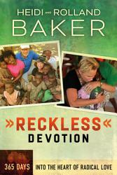 Reckless Devotion Book PDF