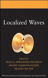 Localized Waves