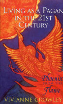 Download Phoenix from the Flame Book