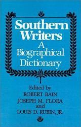 Southern Writers Book PDF