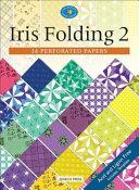 Iris Folding 2