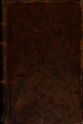 Lettres cabalistiques, ou Correspondance philosophique historique et critique entre deux cabalistes, divers esprits élémentaires et le seigneur d'Astaroth