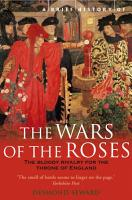 A Brief History of the Wars of the Roses PDF