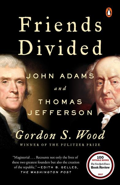 Download Friends Divided Book