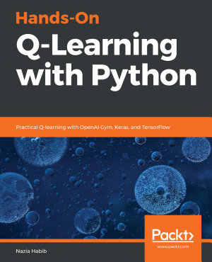 Hands On Q Learning with Python PDF
