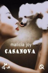 Casanova: Les aventures de Bellami, épisode 1