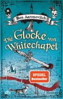 Die Glocke von Whitechapel PDF