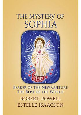 The Mystery of Sophia PDF