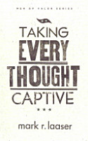 Taking Every Thought Captive PDF