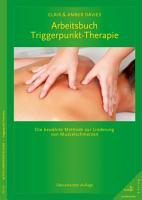 Arbeitsbuch Triggerpunkt Therapie PDF