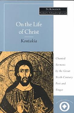 On the Life of Christ PDF
