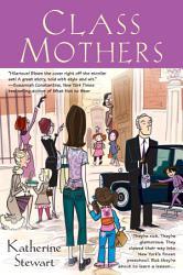 Class Mothers PDF