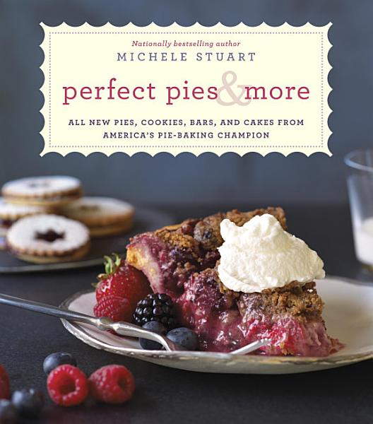 Download Perfect Pies   More Book