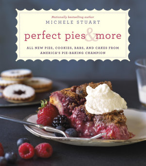 Perfect Pies   More