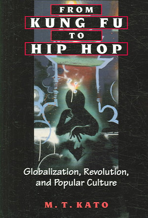 From Kung Fu to Hip Hop PDF